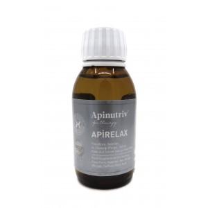 Apinutriv Apirelax 100 ml 2 Adet