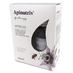 Apinutriv Apirelax 100 ml